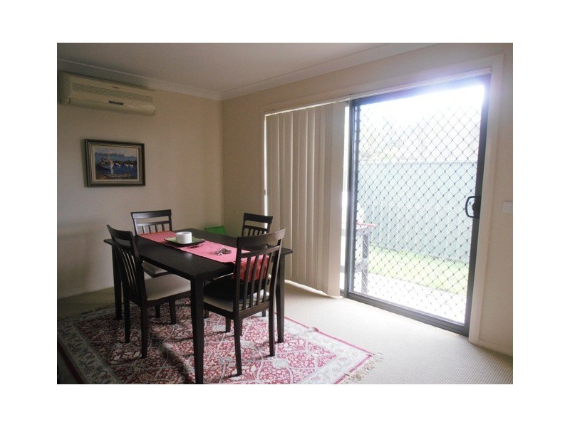 8/170 Anderson Drive, Beresfield NSW 2322