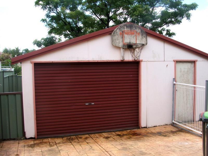 Tarro NSW 2322
