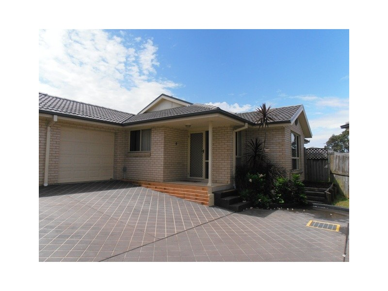 5/24-28 Hibiscus Crescent, Aberglasslyn NSW 2320