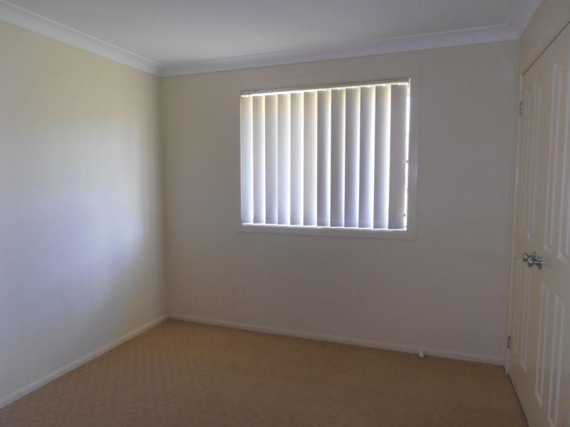 156 Aberglasslyn Rd, Aberglasslyn NSW 2320