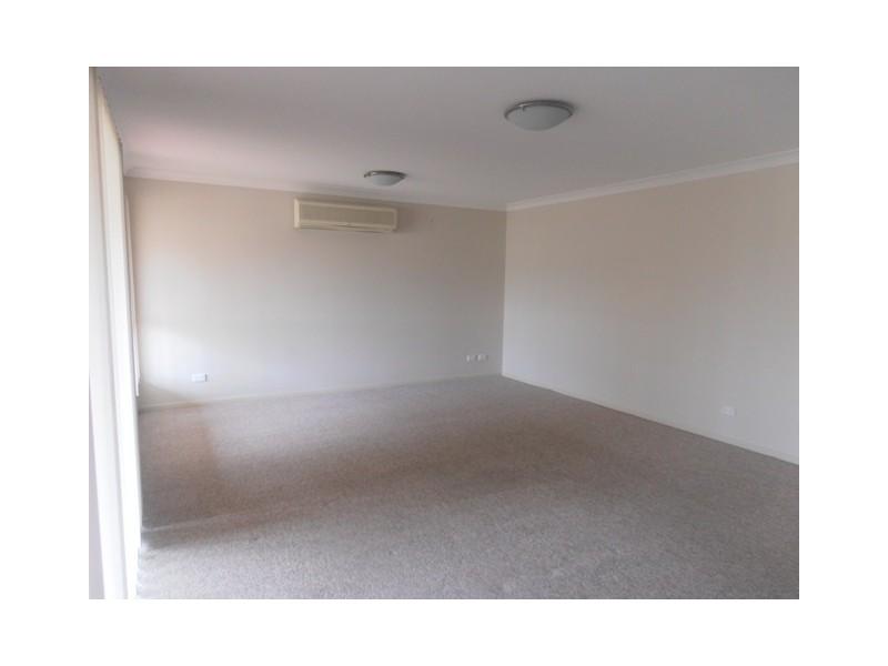 110 Avery Street, Aberglasslyn NSW 2320