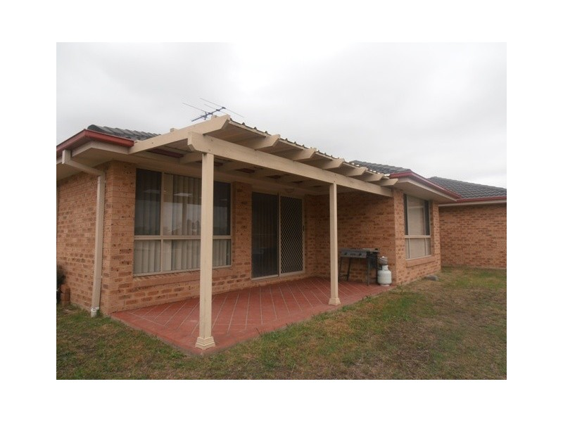 110 Avery Street, Aberglasslyn NSW 2320