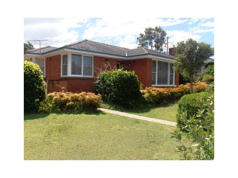 Beresfield NSW 2322