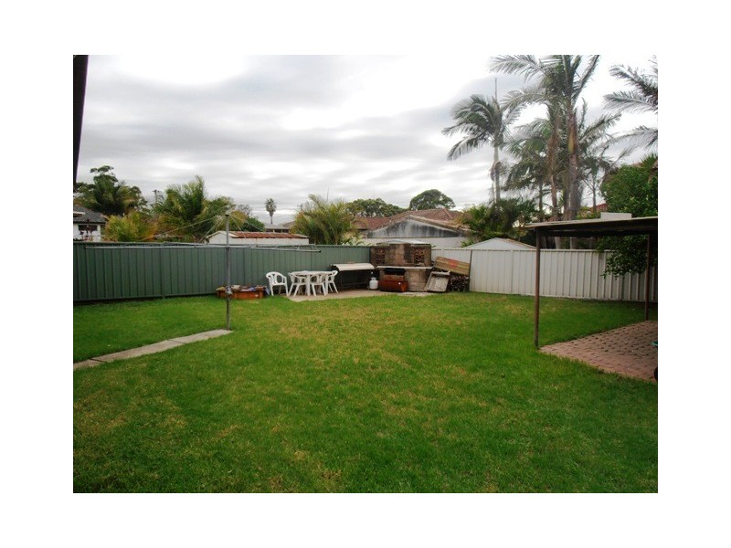 23 Aldwick Close, Tarro NSW 2322
