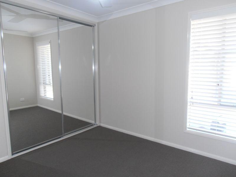 42 Greville Street, Beresfield NSW 2322
