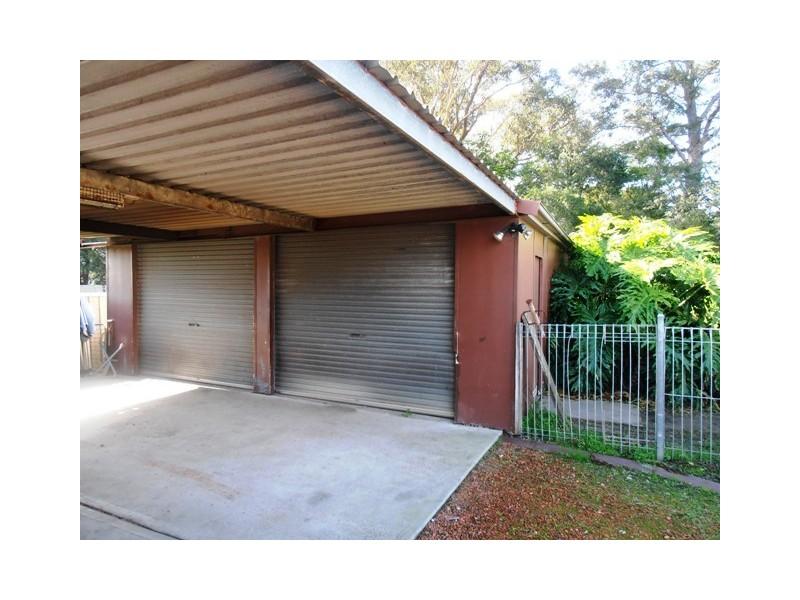 17 Anderson Drive, Tarro NSW 2322
