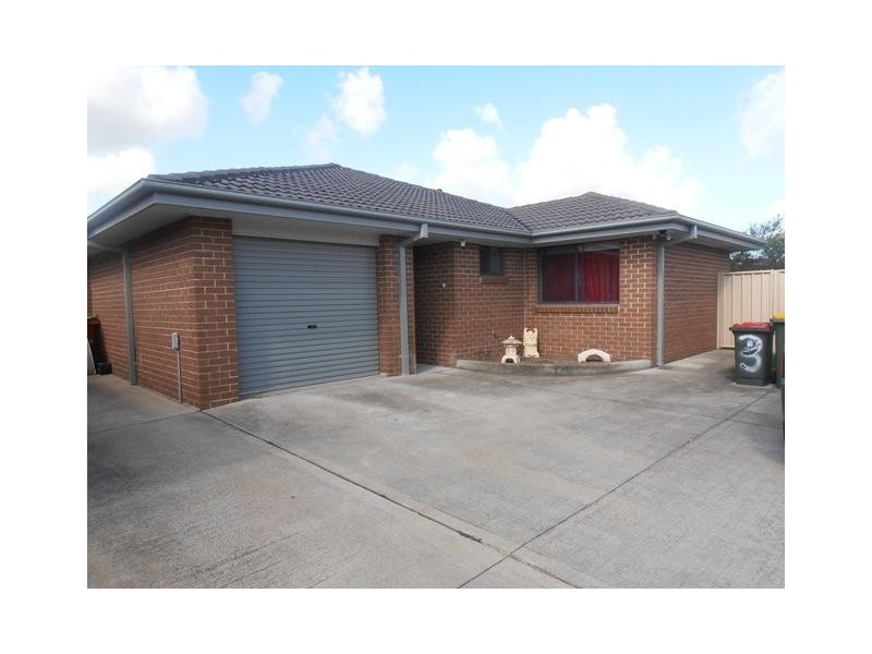 3/5 Quarter Sessions Road, Tarro NSW 2322