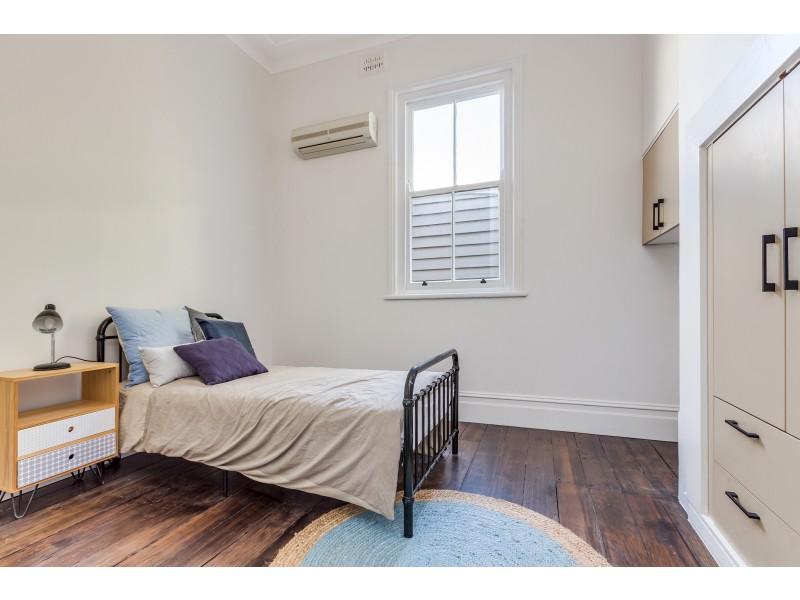 160 Denison Street, Hamilton NSW 2303