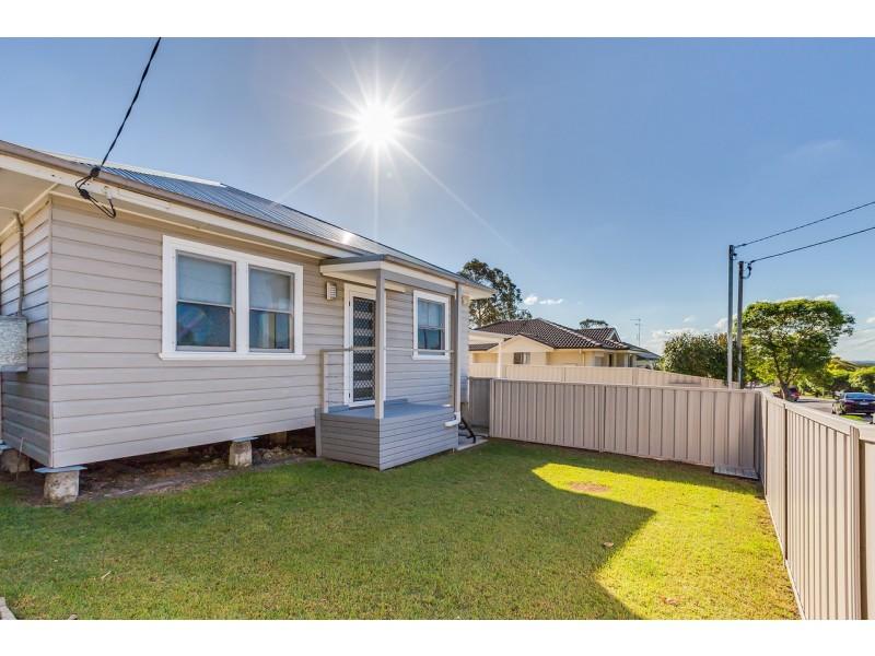 41 Irving Street, Beresfield NSW 2322