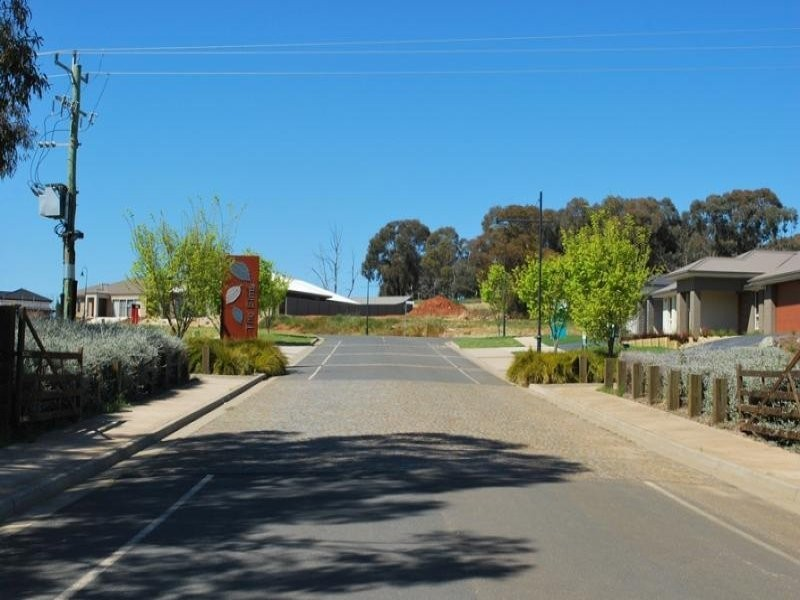 The Elms Estate, Thurgoona NSW 2640