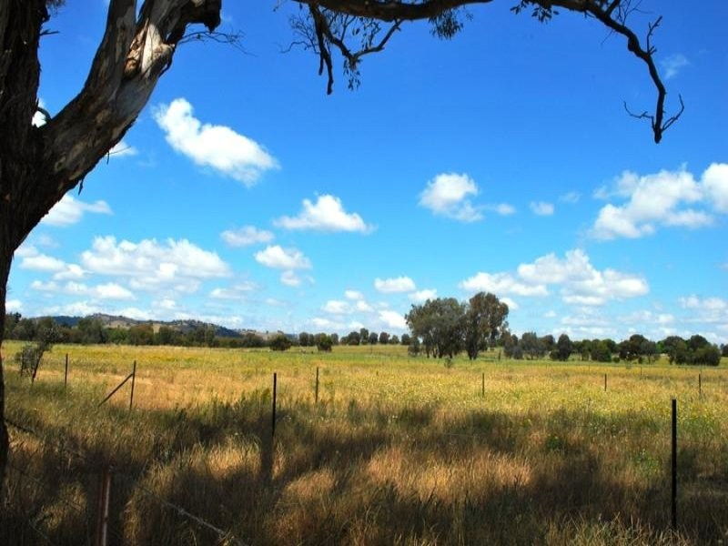 Lot 3,  Phillips Way, Jindera NSW 2642