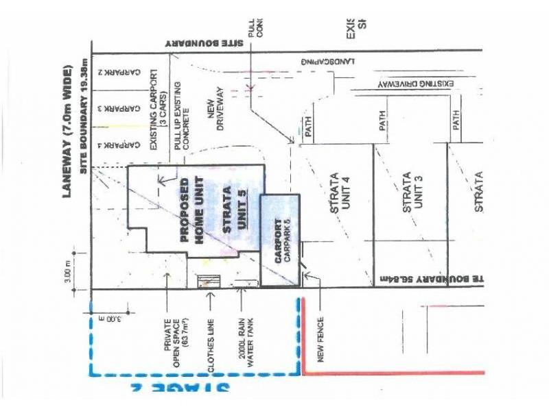 5/312 Smith Street, Albury NSW 2640