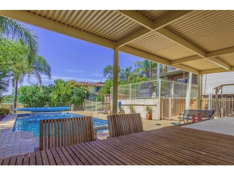 823 Delany Street, Albury NSW 2640