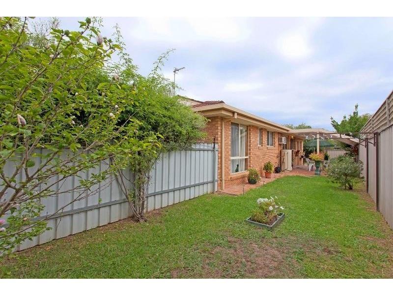 3/122 Borella Road, East Albury NSW 2640
