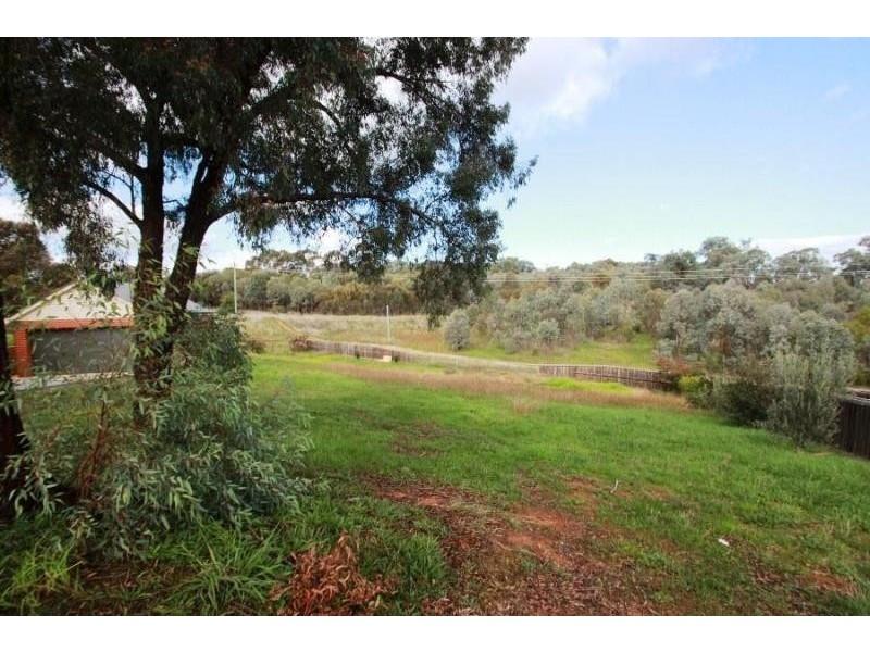 28 Paperbark Court, Thurgoona NSW 2640