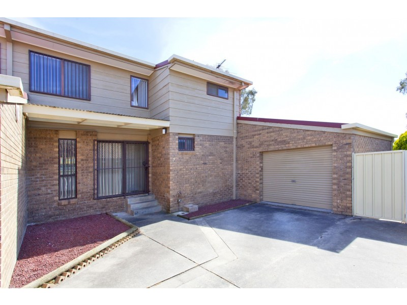 3/988 Fairview Drive, North Albury NSW 2640