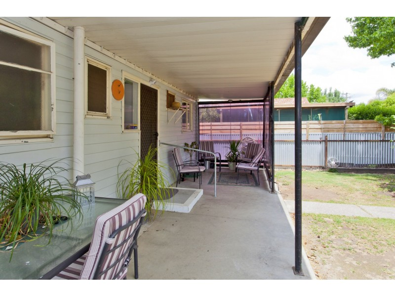 977 Wingara Street, North Albury NSW 2640