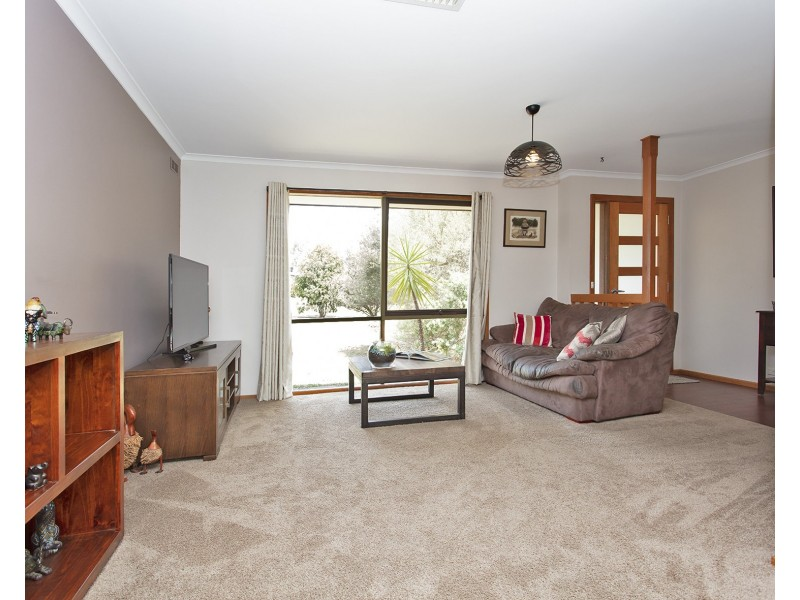 3 Mimosa Court, Thurgoona NSW 2640