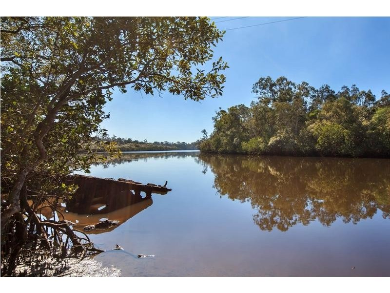 461 Bells Creek Road, Bells Creek QLD 4551