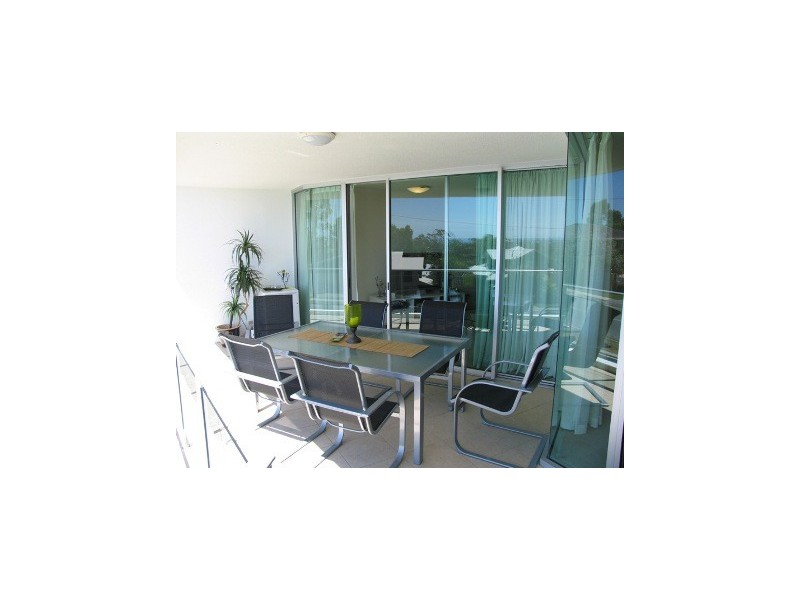 308/38 Queen Street, Kings Beach QLD 4551