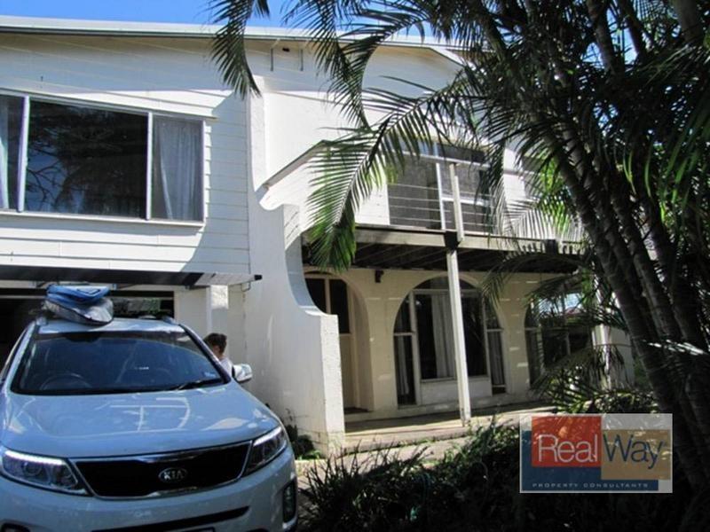 39 Elinya Street, Battery Hill QLD 4551