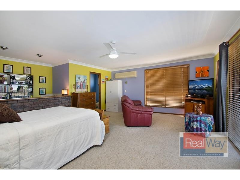 129 Cooroora Street, Battery Hill QLD 4551