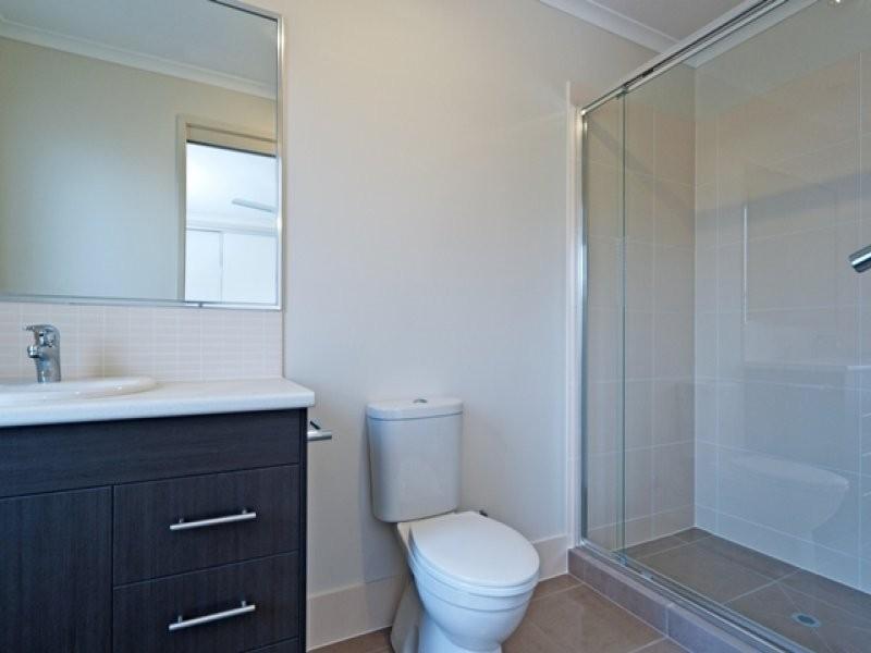 50A Mary Street, Blackstone QLD 4304
