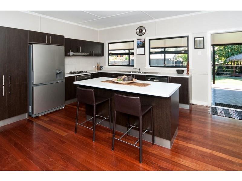 13a Emerald Street, Brassall QLD 4305