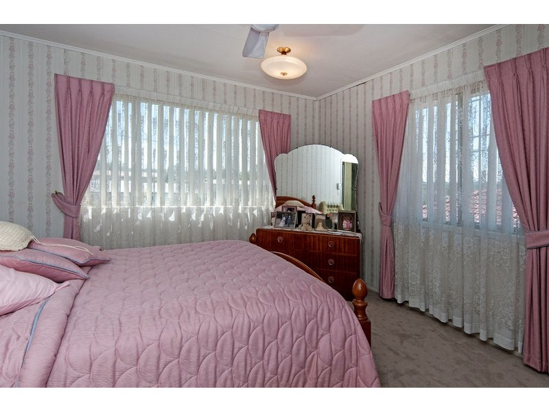 86 Haig Street, Brassall QLD 4305