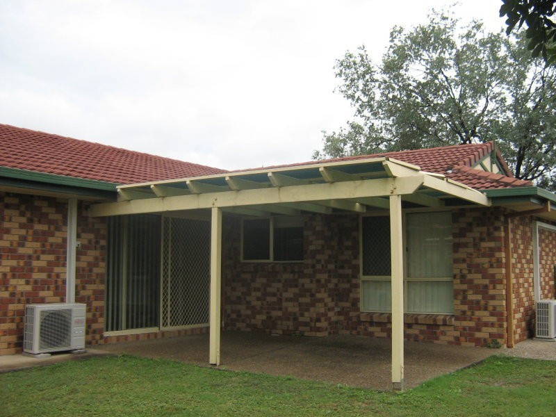 28 Willowtree Drive, Flinders View QLD 4305