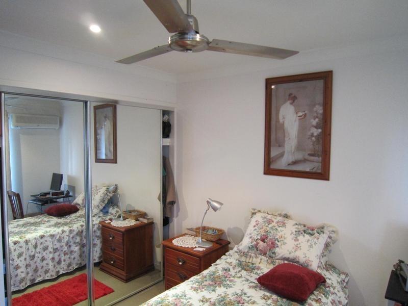 26/5 Judith Street, Flinders View QLD 4305