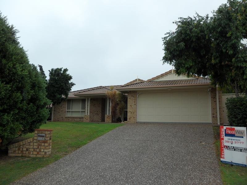 53 Discovery Street, Flinders View QLD 4305
