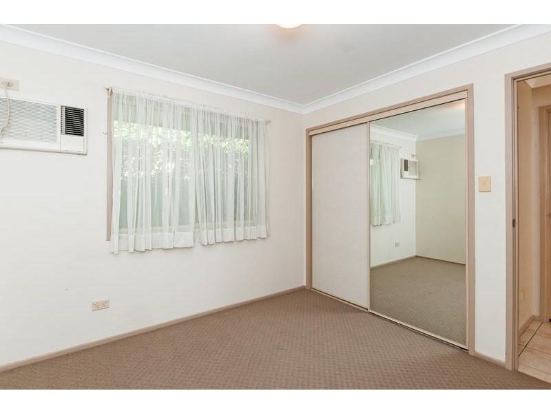 310 Whitehill Road, Flinders View QLD 4305