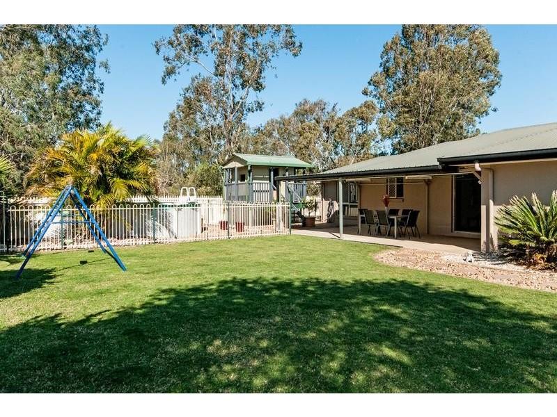 96 Jacana Crescent, Flinders View QLD 4305
