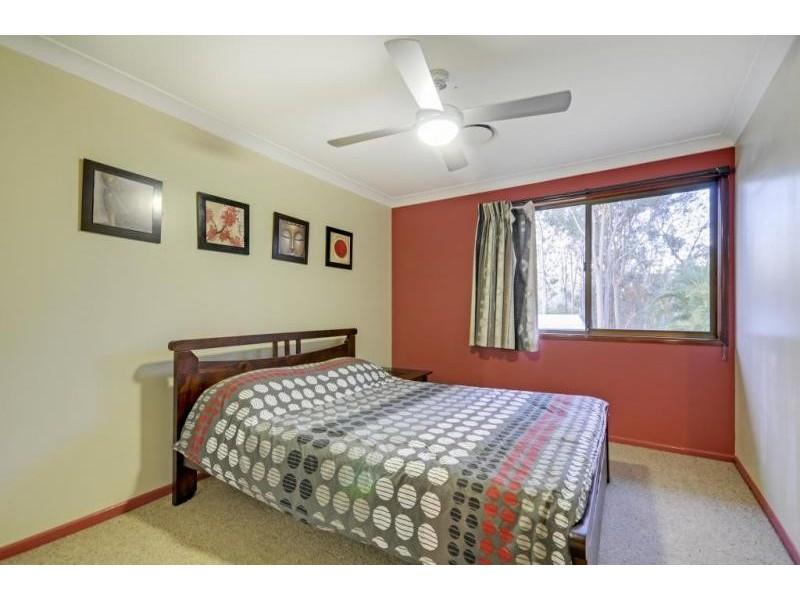 103 Bryants Road, Ripley QLD 4306
