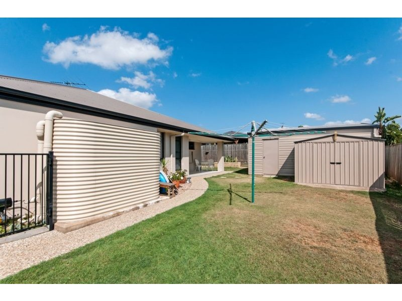 19 Duhig Court, Augustine Heights QLD 4300
