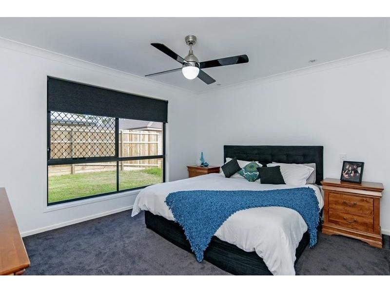 13 Spey Close, Deebing Heights QLD 4306