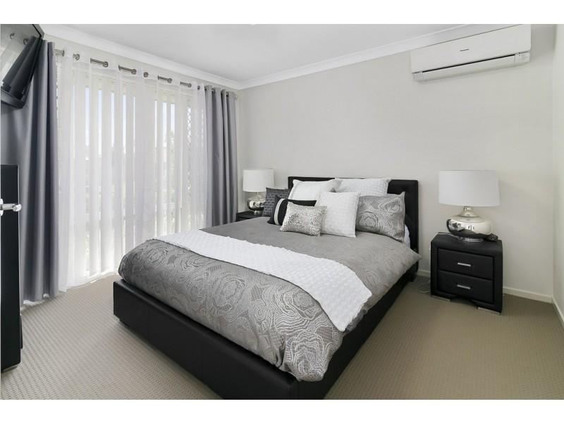 5 Kowari Street, Deebing Heights QLD 4306