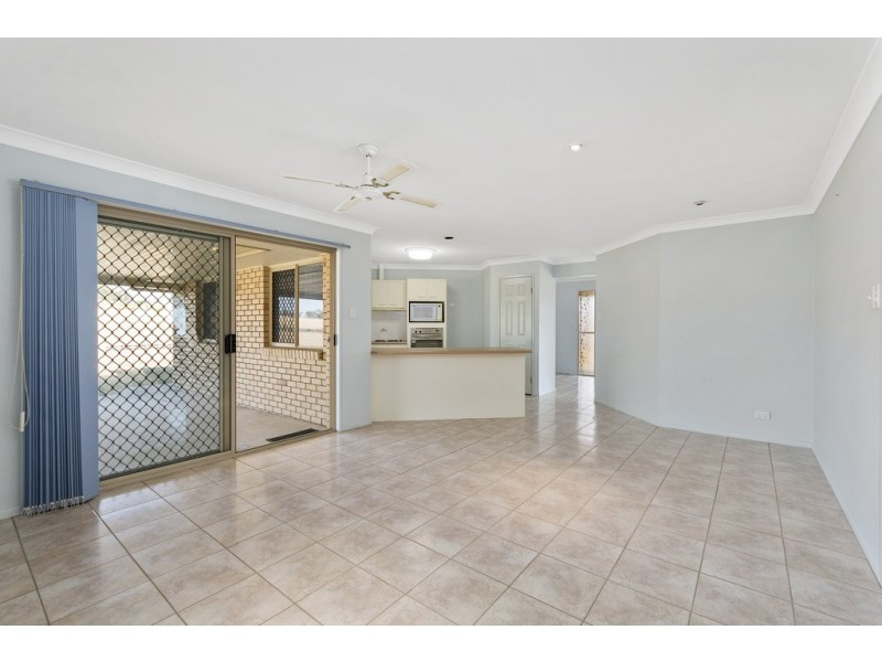 75 Gimpels Road, Mutdapilly QLD 4307