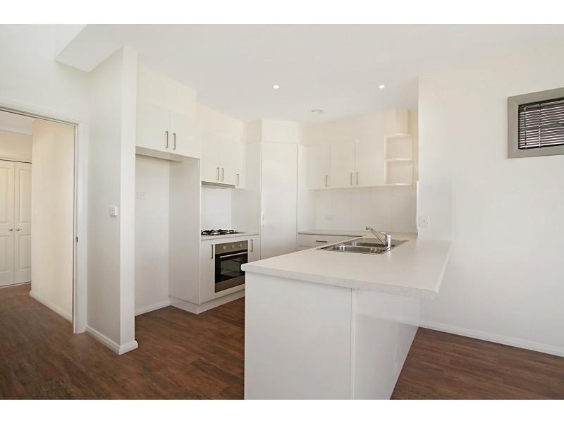 4A Elwood Street, Golden Square VIC 3555