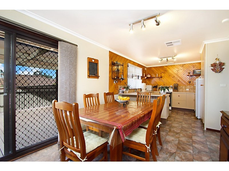 123 MacDougall Road, Golden Square VIC 3555