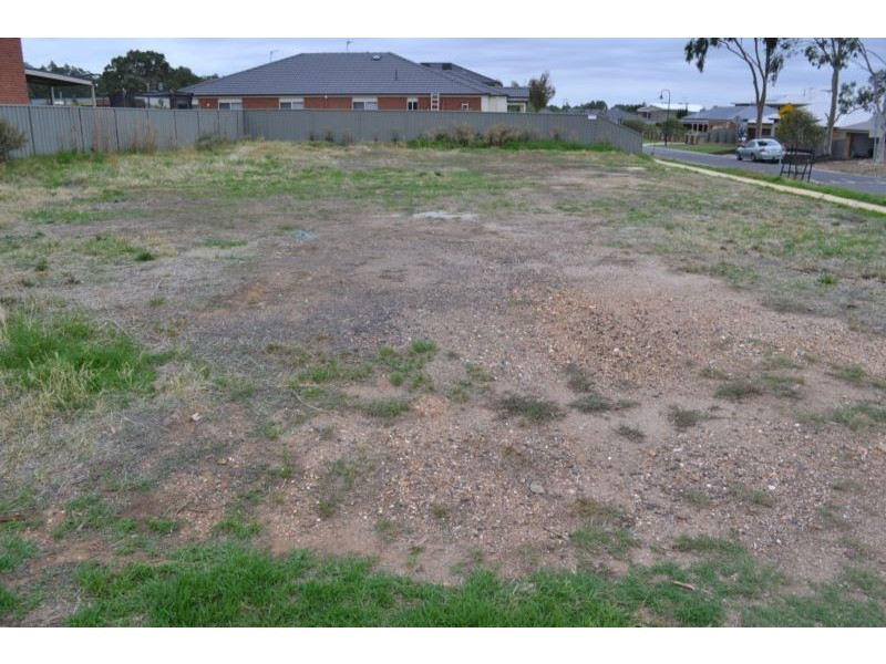 Lot 9 Gem Court, White Hills VIC 3550