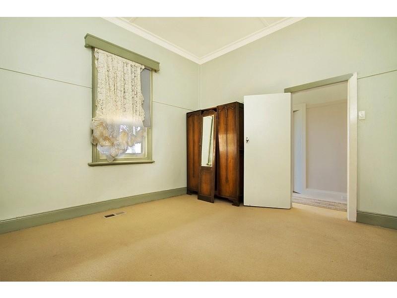 135 Olinda Street, Quarry Hill VIC 3550