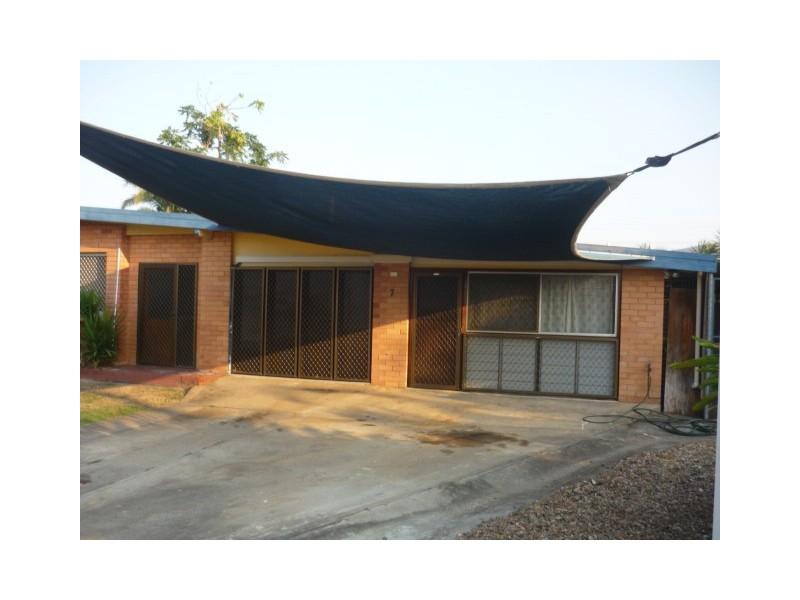 Aitkenvale QLD 4814