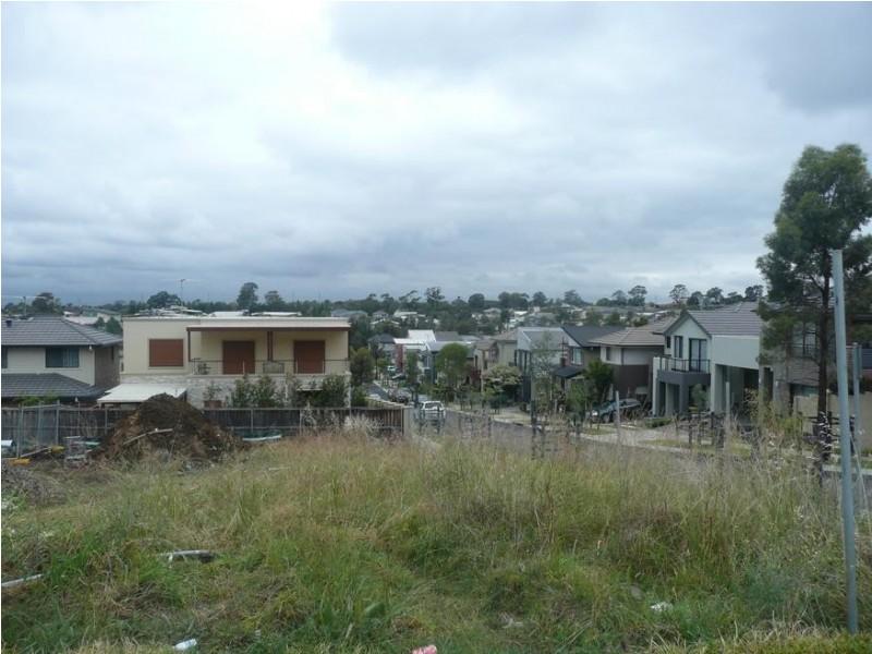 14 Burriang Way, Pemulwuy NSW 2145
