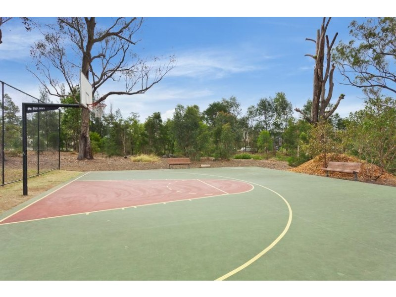 194 Driftway Drive, Pemulwuy NSW 2145
