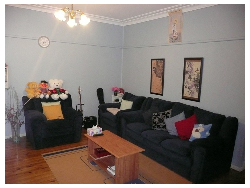 93 Jersey Road, Greystanes NSW 2145