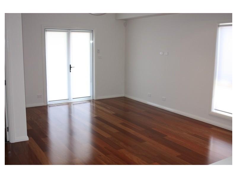 9 Warin Avenue, Pemulwuy NSW 2145