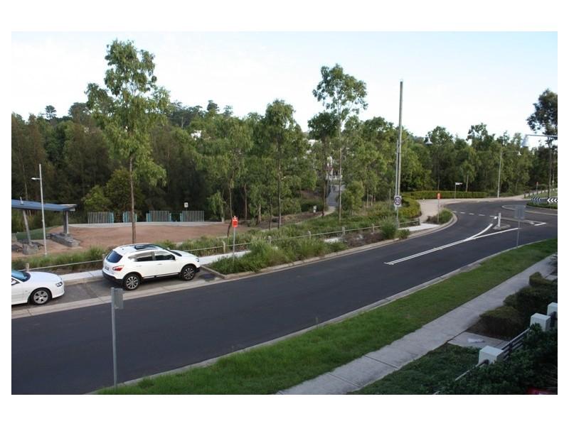 150 Driftway Drive, Pemulwuy NSW 2145