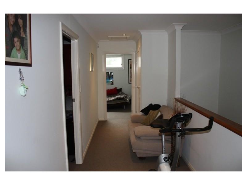 2A Hannah Way, Pemulwuy NSW 2145